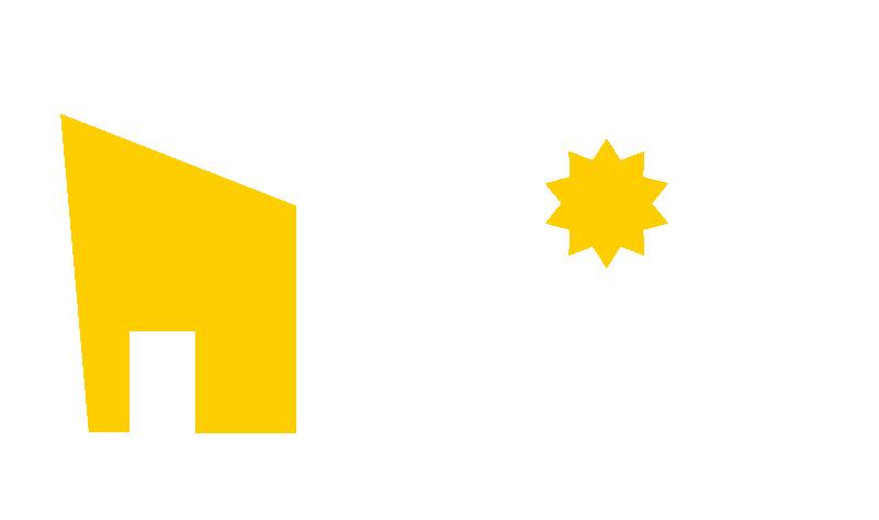FutureProof EnergySaving
