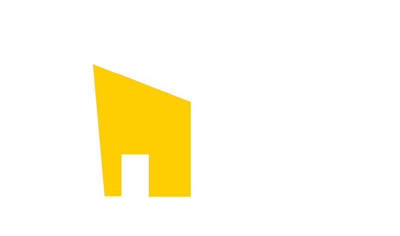 FutureProof Refurbishments