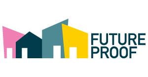 FutureproofLogo